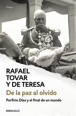 De la paz al olvido/ From Peace to Oblivion