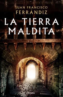 La tierra maldita / The Cursed Land