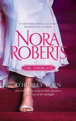 O'hurley Born: The Last Honest Woman / Dance to the Piper