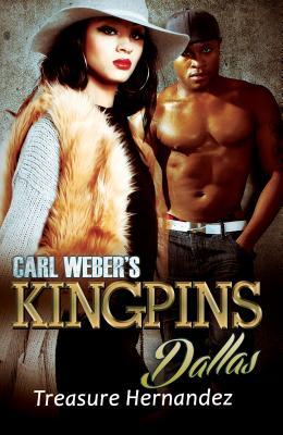 Carl Weber's Kingpins Dallas