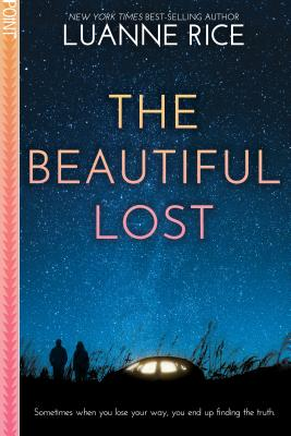 The Beautiful Lost