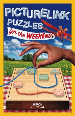 Picturelink Puzzles for the Weekend