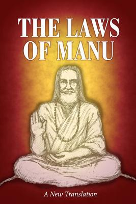 The Laws of Manu: A new translation