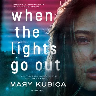 When the Lights Go Out: Library Edition