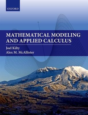 Mathematical Modeling and Applied Calculus