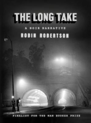 The Long Take: or A Way to Lose More Slowly