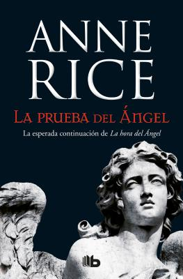 La prueba del ángel / Of Love and Evil