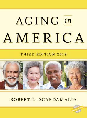 Aging in America 2018