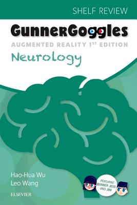 Neurology: Honors Shelf Review