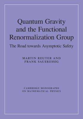 Quantum Gravity and the Functional Renormalization Group: The Road Towards Asymptotic Safety