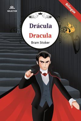 Dra'cula / Dracula