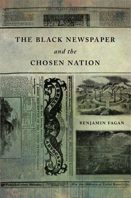 The Black Newspaper and the Chosen Nation