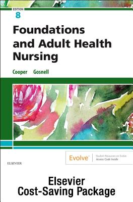 Foundations and Adult Health Nursing / Virtual Clinical Excursions