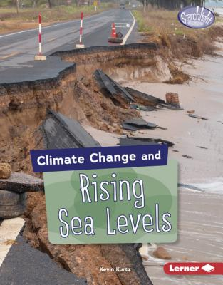 Climate Change and Rising Sea Levels