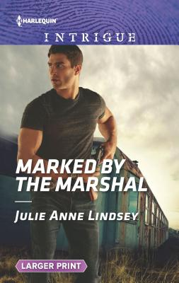 Marked by the Marshal