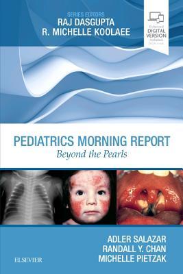 Pediatrics Morning Report: Beyond the Pearls