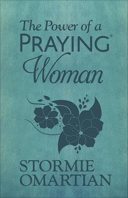 The Power of a Praying Woman: Milano Softone