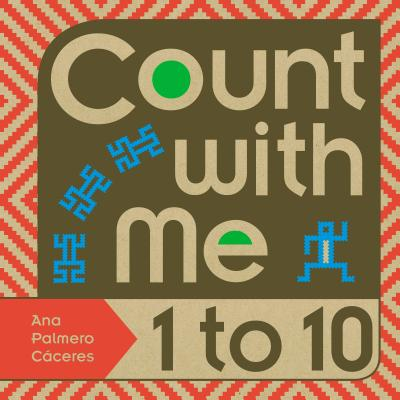Count With Me: 1 to 10