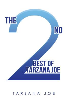 The Second Best of Tarzana Joe