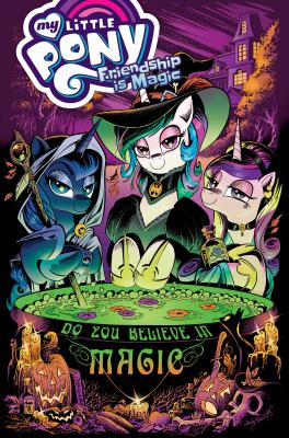 My Little Pony Friendship Is Magic 16