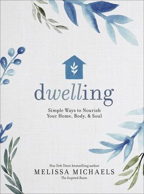 Dwelling