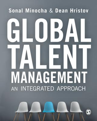 Global Talent Management: An Integrated Approach