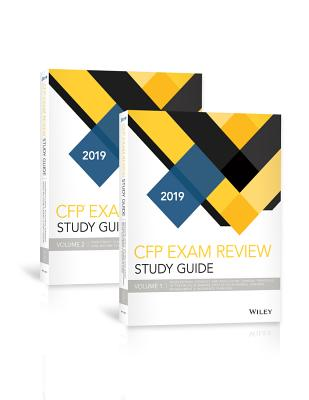 Wiley CFP Exam Review 2019
