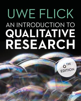 An Introduction to Qualitative Research: Includes Online Resources