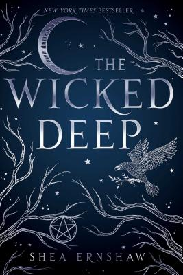 The Wicked Deep