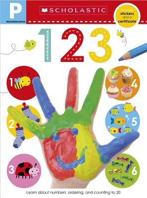 123: Prekindergarten