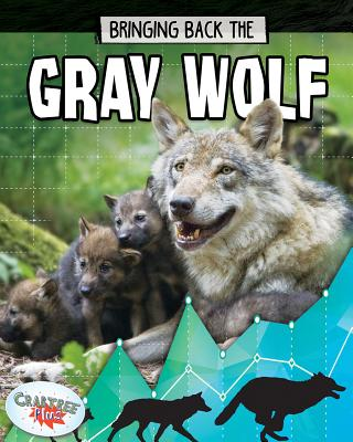Bringing Back the Gray Wolf