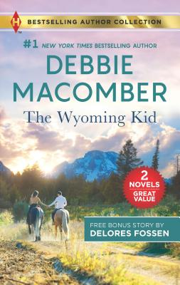 The Wyoming Kid & the Horseman's Son