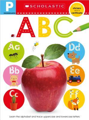 ABC: Prekindergarten