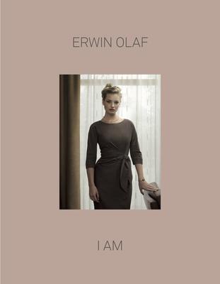 Erwin Olaf: I Am