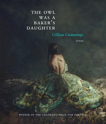 The Owl Was a Baker's Daughter