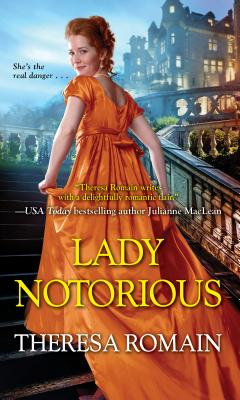 Lady Notorious