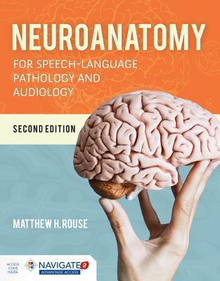 Neuroanatomy for Speech-Language Pathology and Audiology
