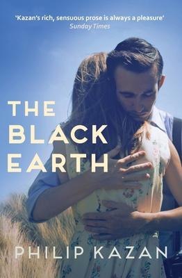 The Black Earth