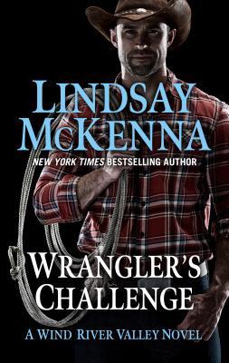 Wrangler's Challenge