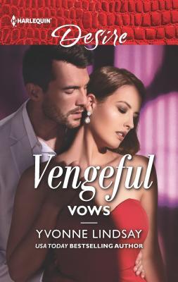 Vengeful Vows