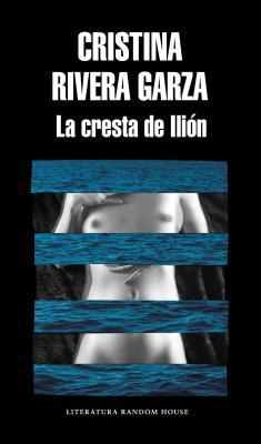 La cresta de Ilión/ The Lion's Crest