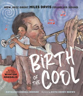Birth of the Cool: How Jazz Great Miles Davis Found His Sound