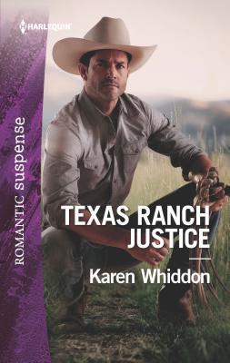 Texas Ranch Justice
