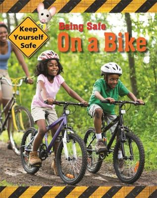 Being Safe on a Bike