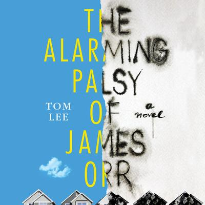 The Alarming Palsy of James Orr