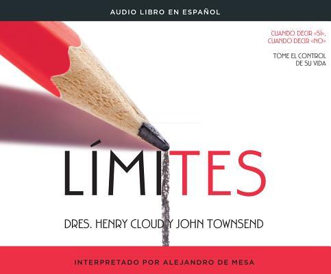 Límites / Boundaries: Cuando decir si, cuando decir no / When to Say Yes, How to Say No