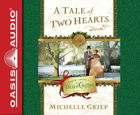 A Tale of Two Hearts: Library Edition