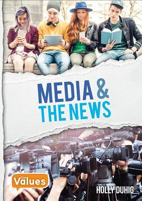 Media & the News