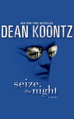 Seize the Night: Library Edition