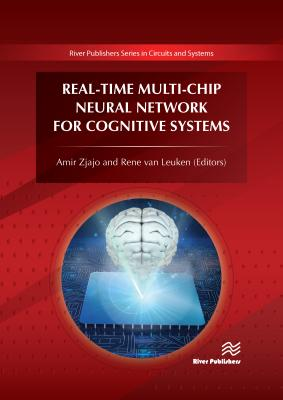 Real-Time Multi-Chip Neural Network for Cognitive Systems